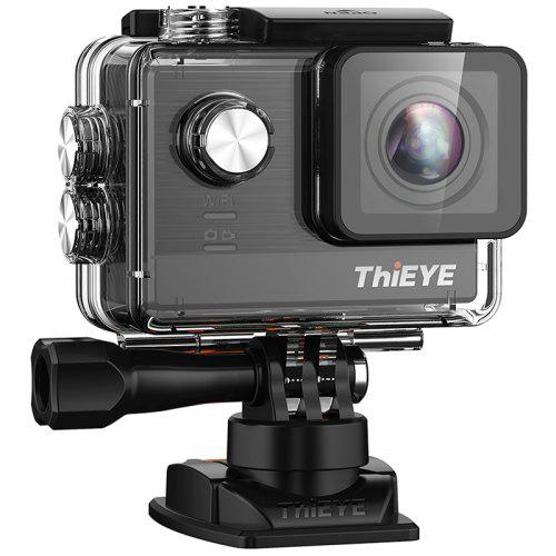 ThiEYE T5e WiFi 4K 30fps Sports Camera 16MP