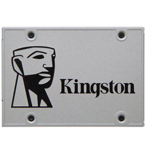 Originale Kingston SV300S37A SSDNow V300 120GB SSD