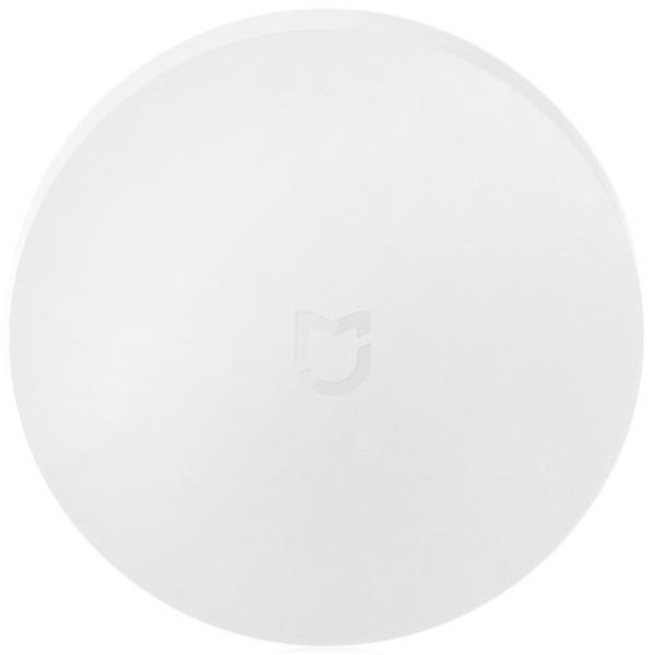 Original Xiaomi Smart Door and Windows Sensor