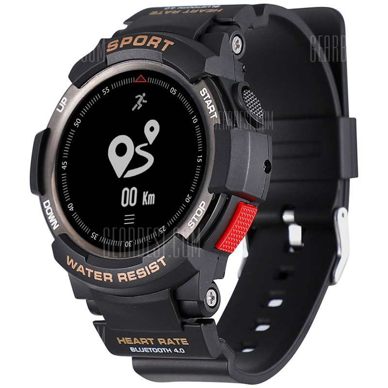 https://www.gearbest.com/smart-watches/pp_1565940.html?lkid=10642329