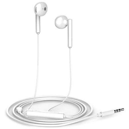 Bons Plans Gearbest Amazon - HUAWEI AM115 Casque-audio Half In ear Answering Phone
