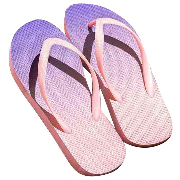 buy cheap pay with visa Uleemark Flip-flops Slippers for Couple from Xiaomi Youpin for sale discount sale buy cheap release dates wholesale price cheap online genuine sale online X0RdL
