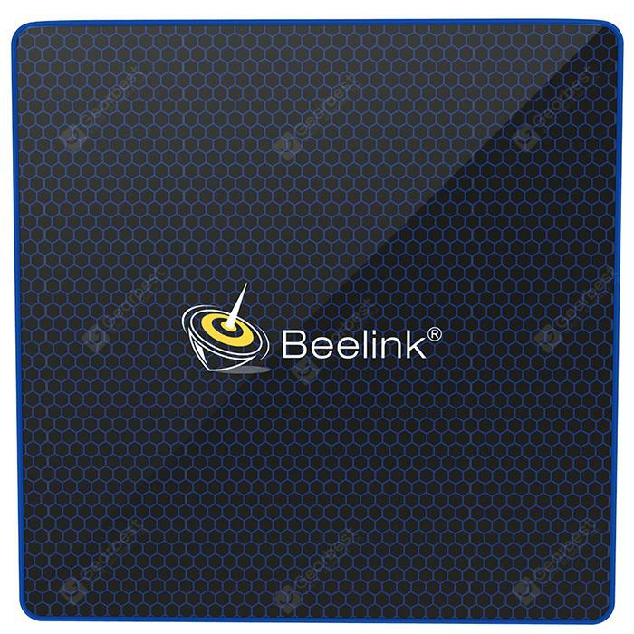 Gearbest Beelink M1 6GB RAM 64GB ROM Intel Mini PC