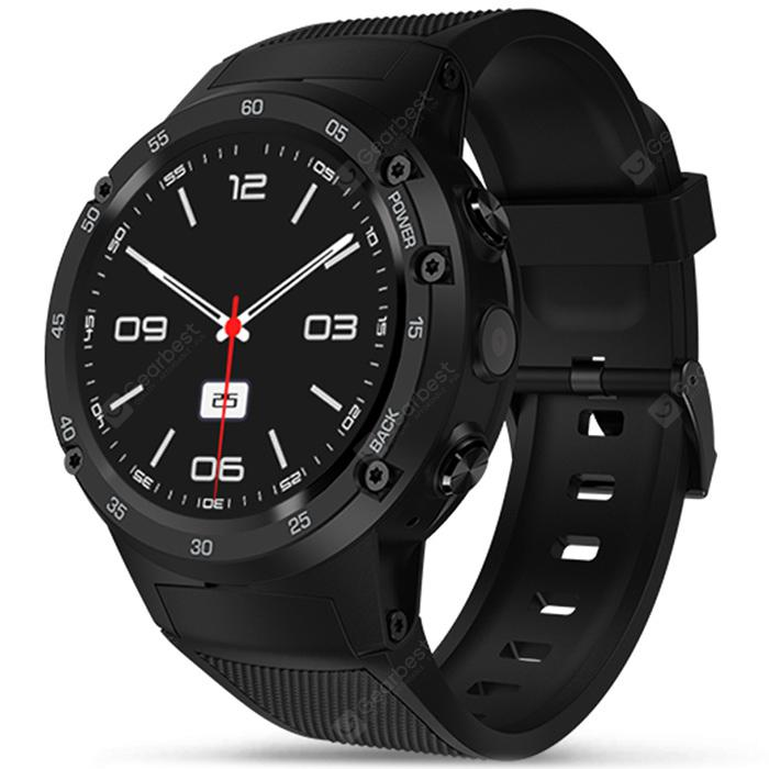 Zeblaze THOR 4 Smartwatch Phone