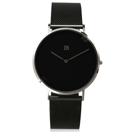 Xiaomi Youpin Minimalism Ultra thin Water resistant Quartz Watch MULTI A