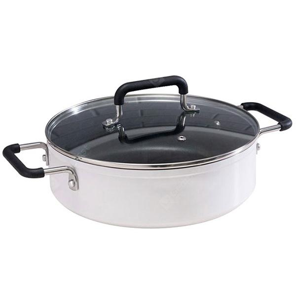 Xiaomi Non-stick Stockpot