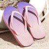 Uleemark Flip-flops Slippers for Couple from Xiaomi Youpin - LIGHT PINK