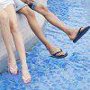 Uleemark Flip-flops Slippers for Couple from Xiaomi Youpin - BLUE EYES