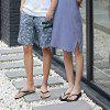 Uleemark Flip-flops Slippers for Couple from Xiaomi Youpin - BLACK