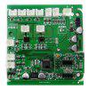 Flytec Circuit Board - GREEN ONION