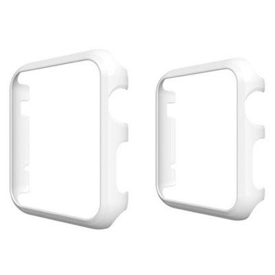 Protective Cover Case for Apple Watch S1 / S2 / S3