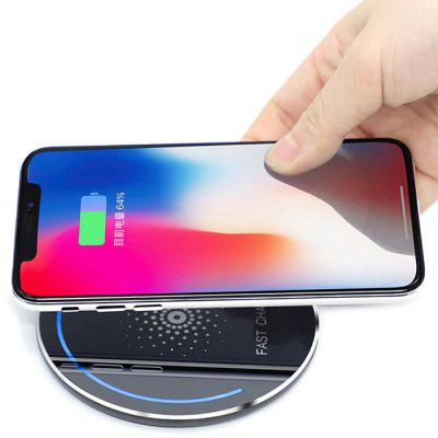Wireless Charger for iPhone 8