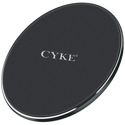 CYKE C3 Intelligence Wireless Fast Charger