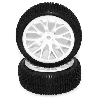 ZD Racing 6296 Tyre 2st