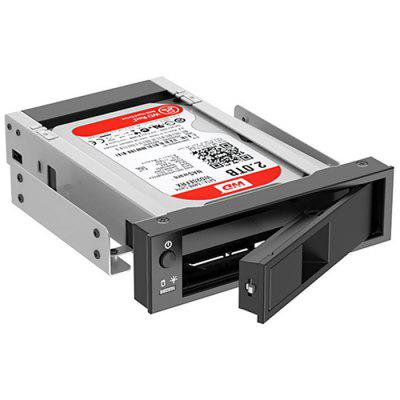 ORICO 1106SS Removable Drive Case