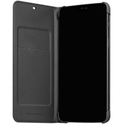 Original OnePlus 6 Full-body Protective Cover