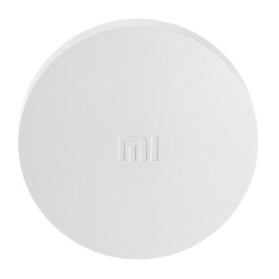 Original Xiaomi Smart Bluetooth Switch