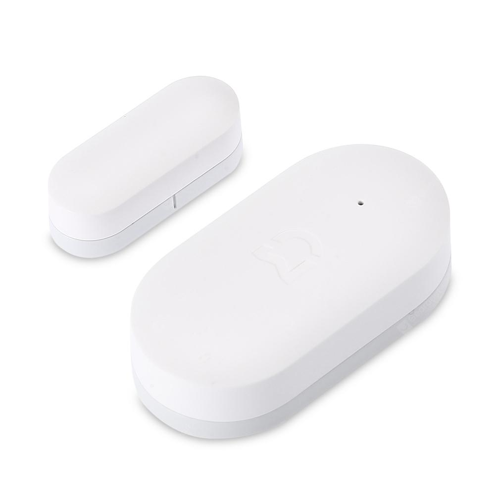 Original Xiaomi Smart Door and Windows Sensor - WHITE SMART DOOR AND WINDOWS SENSOR