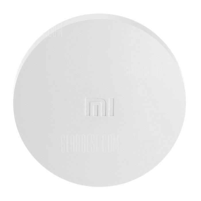 Original Xiaomi Smart Bluetooth Switch - WEIßER SMART WIRELESS SWITCH