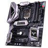Colorful iGame Z370 Vulcan X Motherboard - PLATINUM