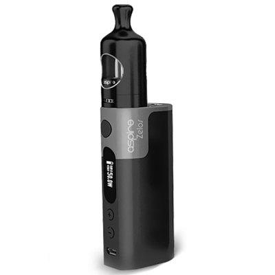 Originale Aspire Zelos 50W Kit