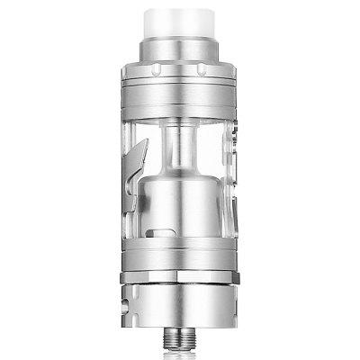 VAP GI V5 S Atomizer for E Cigarette