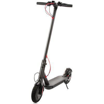 Rcharlance S8 5.2Ah Folding Electric Scooter ( EU ) Image