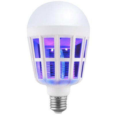 Utorch Lampadina Anti-zanzara da LED di Illuminazione Domestica