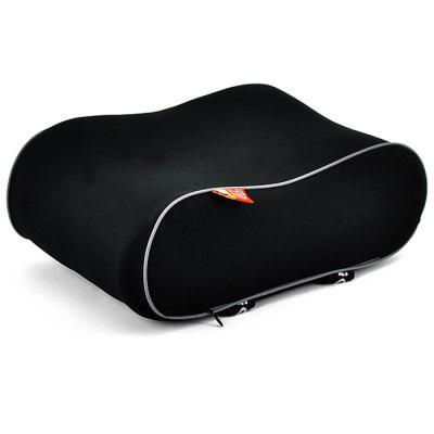 gigi G - 1589 Car Armrest Pillow Neck Cushion