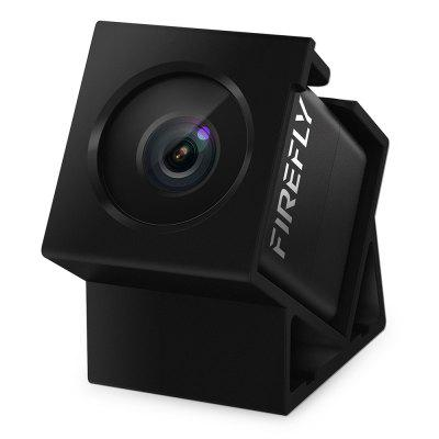 Hawkeye Firefly Micro 1080P Mini Action Camera