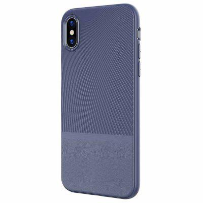 TPU Shatter-resistant Phone Protective Cover Case for tpu shatter resistant back protective case for iphone x