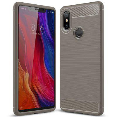 LuanKe Phone Case for Xiaomi Mi 8 SE