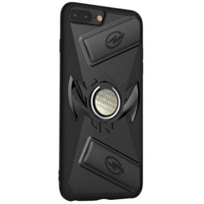 TPU Protective Phone Case for iPhone X