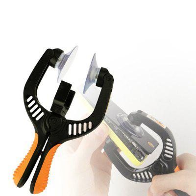 JAKEMY Mobile Phone LCD Screen Opening Pliers