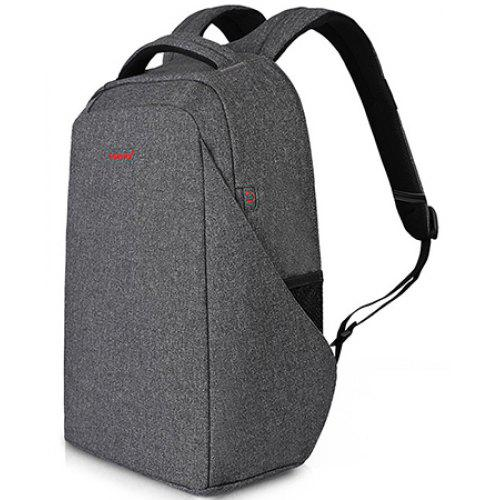 add7e5816 Tigernu T - B3237 20L Mochila Anti-roubo com Porta USB para Laptop ...