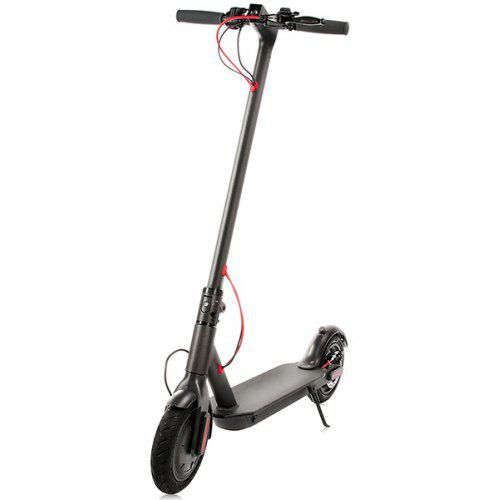 Rcharlance S8 5.2Ah Folding Electric Scooter (EU)
