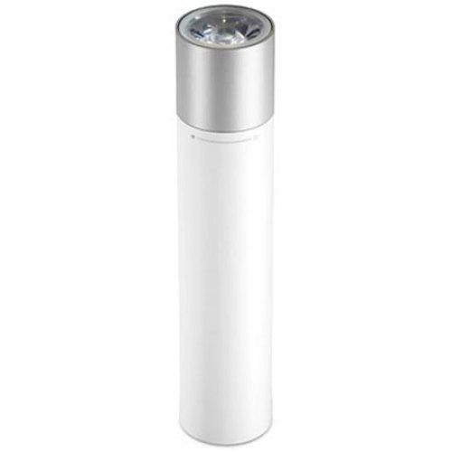 Xiaomi LED 240Lm Minimalist Portable Flashlight