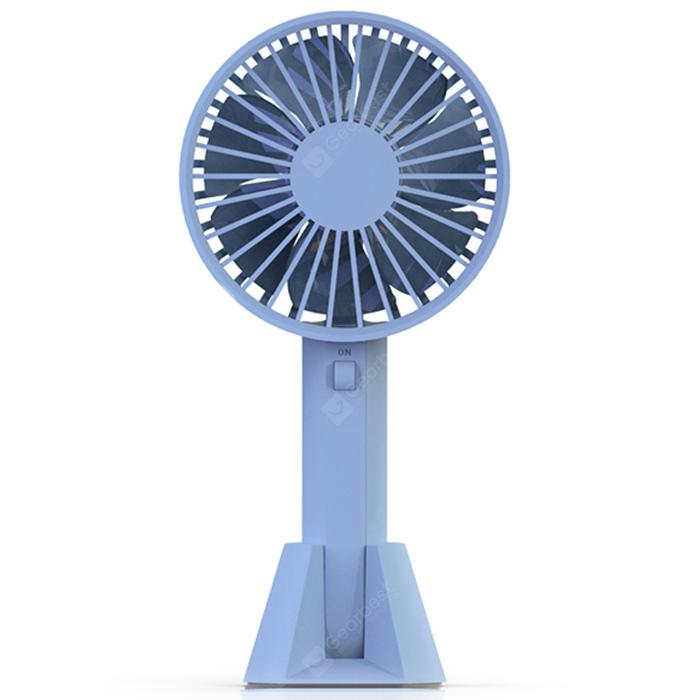 Image result for Xiaomi Youpin VH Portable Handhold Fan