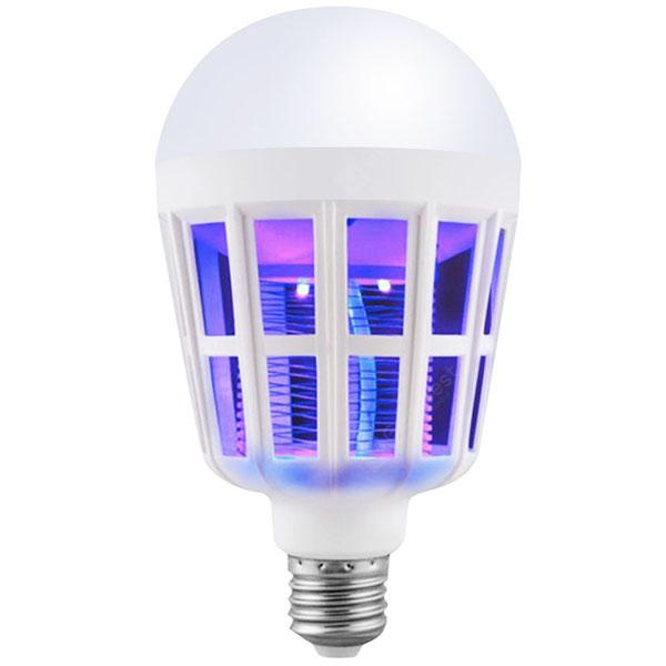 Utorch LED Mosquito Killer Lighting Bulb
