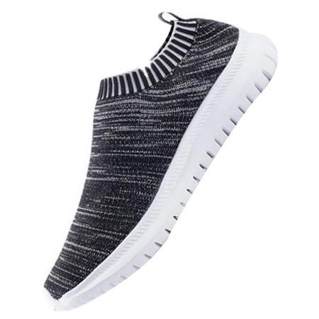 UREVO Women Lightweight Breathable Sneakers from Xiaomi Youpin