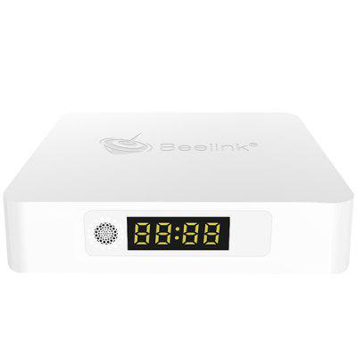 Beelink A1 TV Box Image
