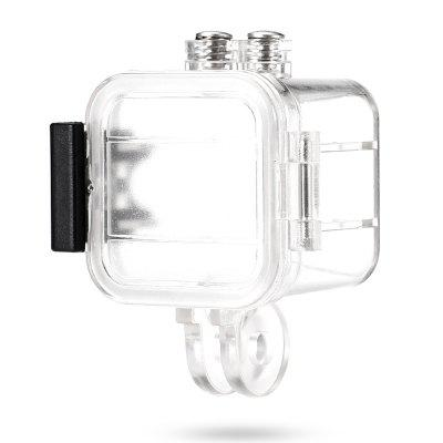 Quelima Waterproof Case Shell for SQ12 Vehicle DVR