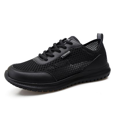 Men Trendy Breathable Lace-up Causal Shoes northmarch brand new shoes men casual sneakers men fashion breathable designer shoes lace up flats man shoes zapatillas hombre