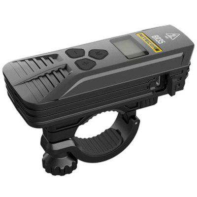 NiteCore BR35 1800LM Bicycle Lamp