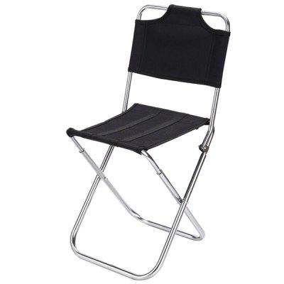 Aotu AT6703 Outdoor Foldable Fishing Chair