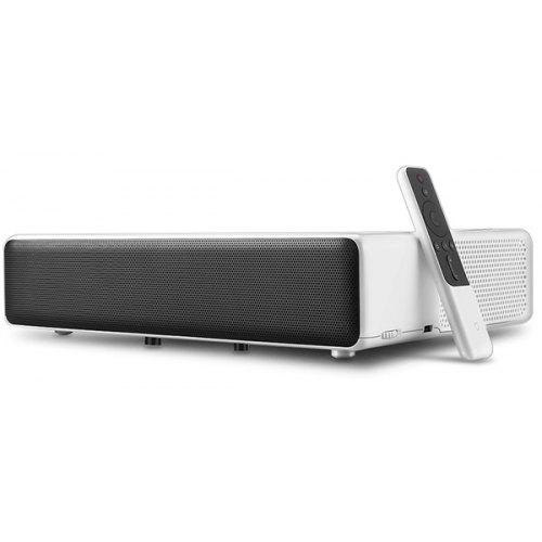 Xiaomi Mi Ultra Short throw 5000 ANSI Lumens Laser Projector