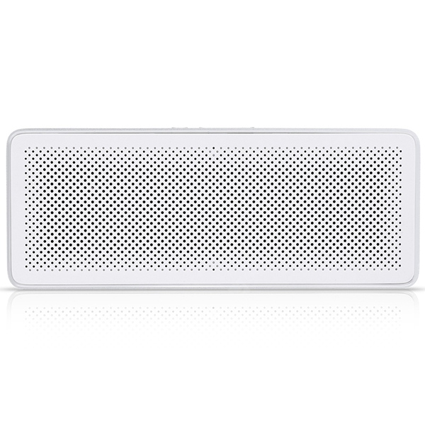 Original Xiaomi XMYX03YM Bluetooth 4.2 Speaker