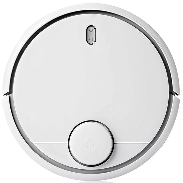 Original Xiaomi Mi Robot Vacuum - WHITE XIAOMI INTERNATIONAL VERSION<br />
