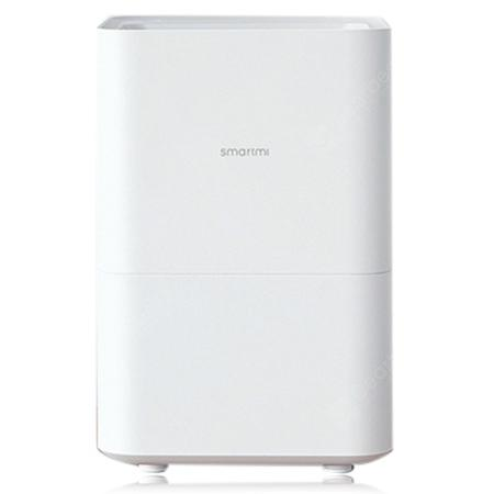 Xiaomi Smartmi Pure Evaporative Air Humidifier