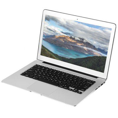 ENZ K16 Notebook 8GB RAM 120GB SSD Image